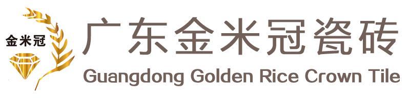 广东佛山金米冠瓷砖