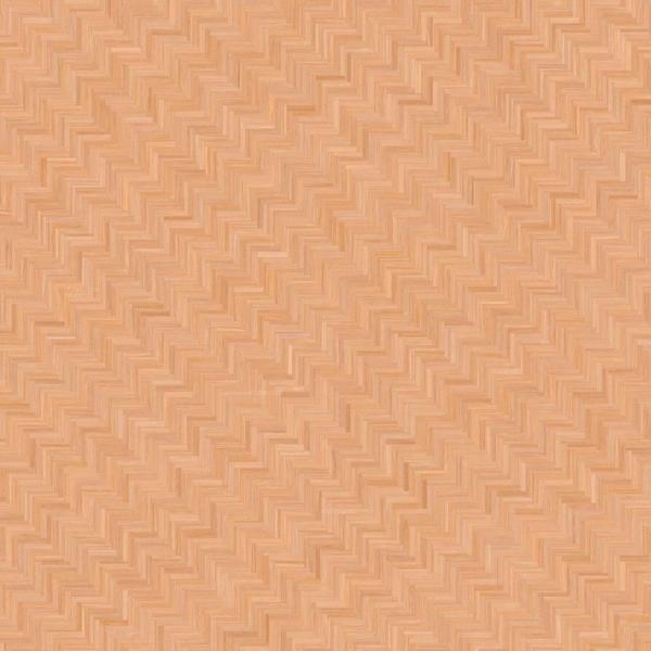 负离子大理石砖-18