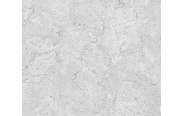 大理石瓷砖的纹理,也给房屋空间装饰增添一份气质