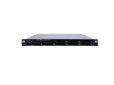 浪潮英信服务器NF5180G2
