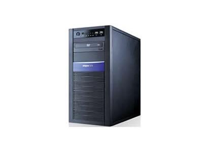 浪潮英信服务器NP3020M3