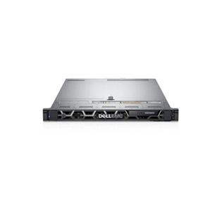 戴尔PowerEdge R640机架式服务器