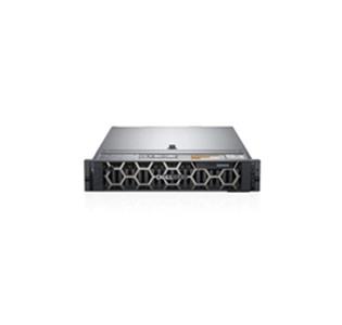 戴尔PowerEdgeR740XD机架式服务器