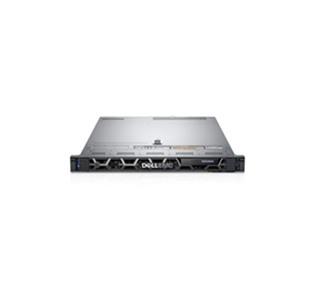 戴尔PowerEdgeR440机架式服务器