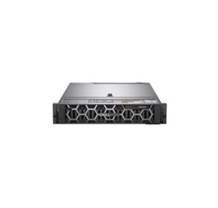 戴尔PowerEdge R730xd机架式服务器