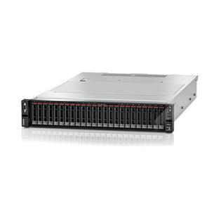 联想ThinkSystemRS650机架式服务器