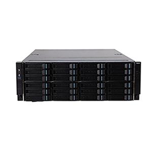 浪潮英信服务器NF5460M4