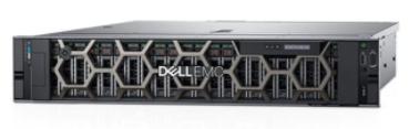 西安戴尔R7525服务器