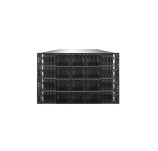 华三H3C UniServer R8900 G3服务器