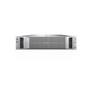 华三H3C UniServer R5300 G3服务器