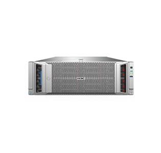 华三H3C UniServer R4300 G3服务器