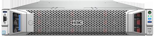 西安H3C UniServer R6700 G3服务器