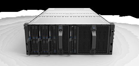 西安浪潮服务器i48M6