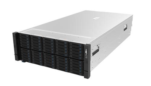 西安浪潮服务器NF8480M6