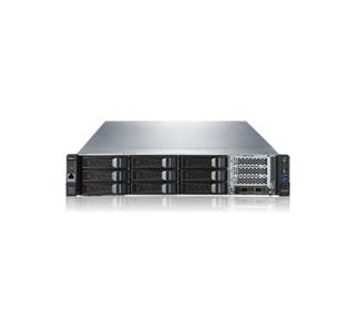 浪潮服务器NF5260M6/FM6