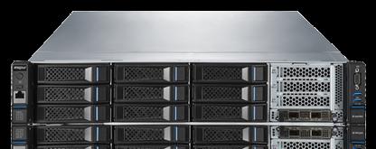西安浪潮服务器NF5260M6