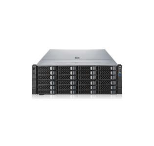浪潮服务器NF5466M6