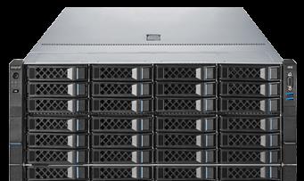 西安浪潮服务器NF5466M6