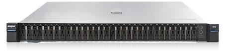 西安浪潮服务器NF5180M6