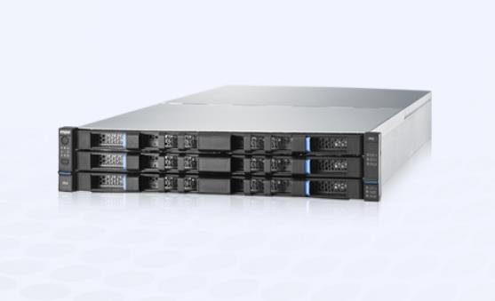 浪潮代理商本期推荐:高密度机架式存储服务器-浪潮英信服务器NF5266M6