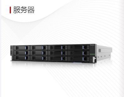 云计算时代数据中心新架构的发展方向:曙光TC5600I G3整机柜服务器