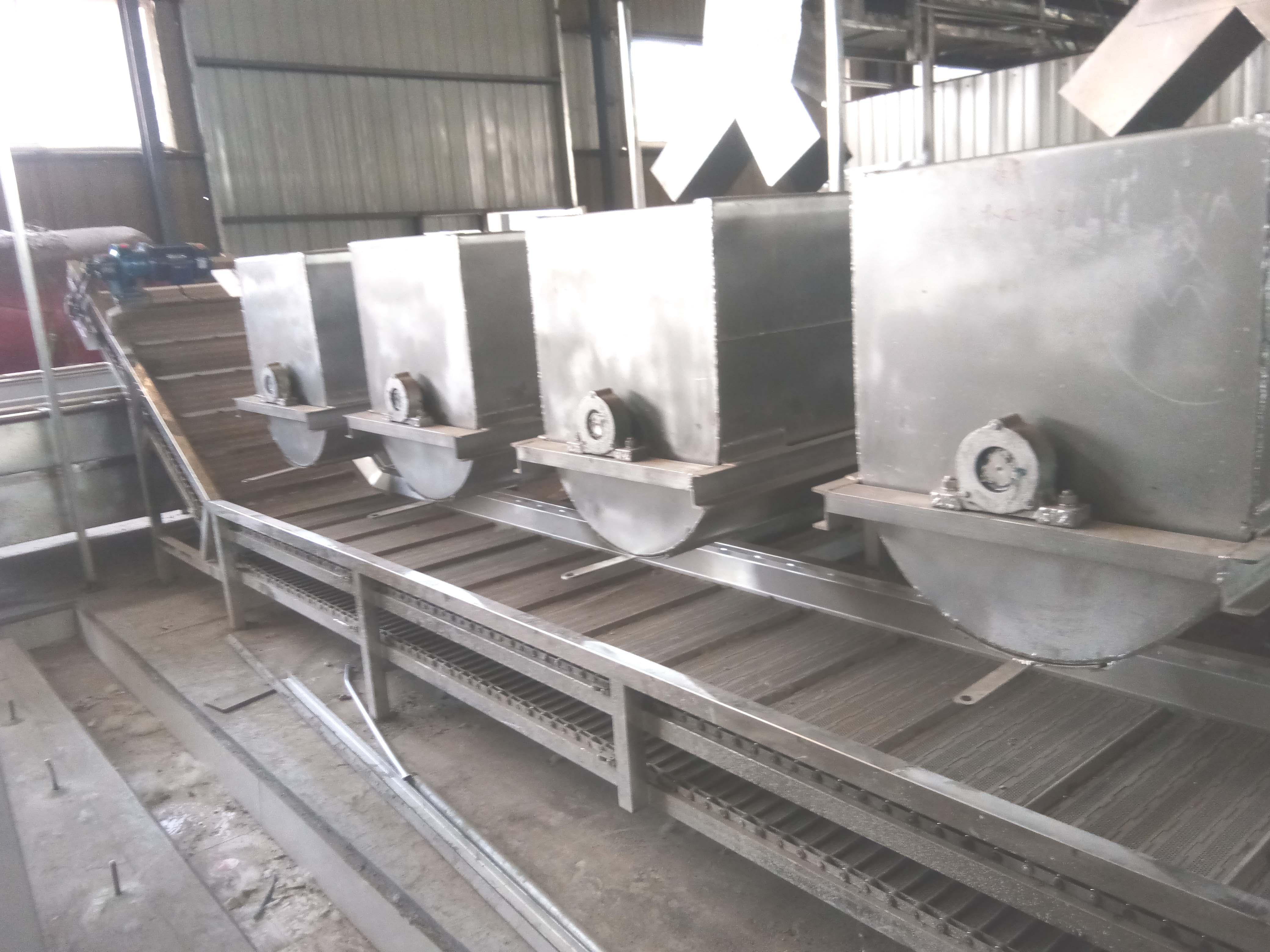 河南空气能热泵烘干机厂家