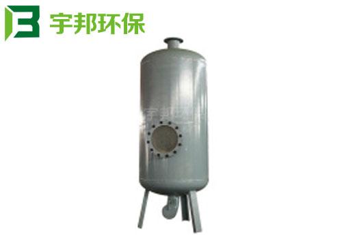 YBQF-汽水分离器