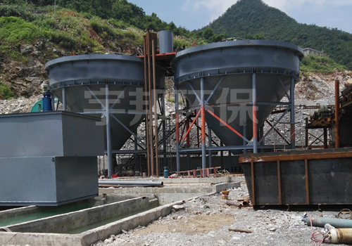 郑州泥浆脱水设备工程