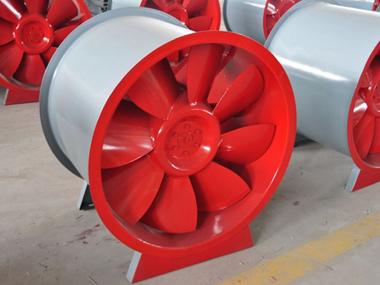山东排烟风机 山东排烟风机厂家 排烟风机型号齐全 接受定制