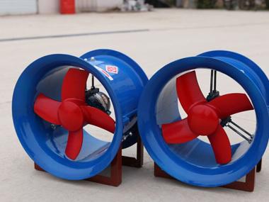 排烟风机定制 排烟风机厂家供应 排烟风机批发