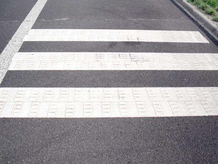 反光道路标线涂料厂家