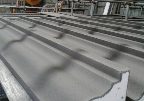 如何做好eps装饰线条和建筑物的粘结工作。