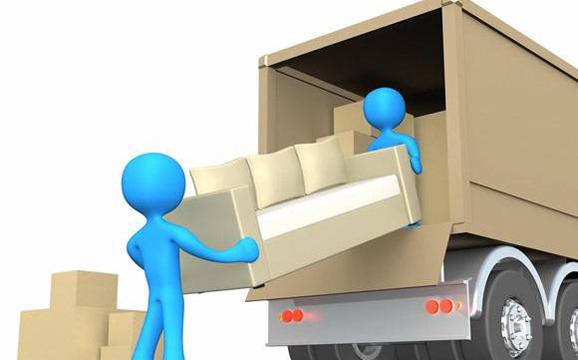 南阳搬家冰箱搬运经验_搬运冰箱的注意事项,打包