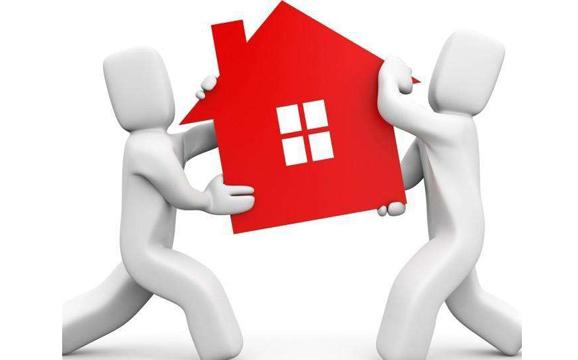 对于搬家而言想必消费者都会遇见很多的问题和难关,尤其是选择异地搬家