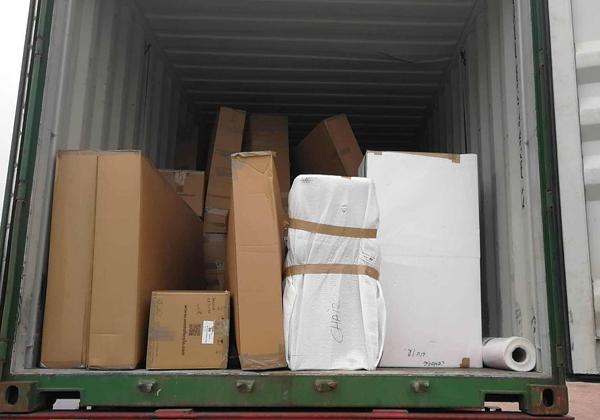 搬家要提前安排-并找到可靠的南阳搬家公司