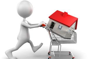 新房搬家需要注意的4个问题!