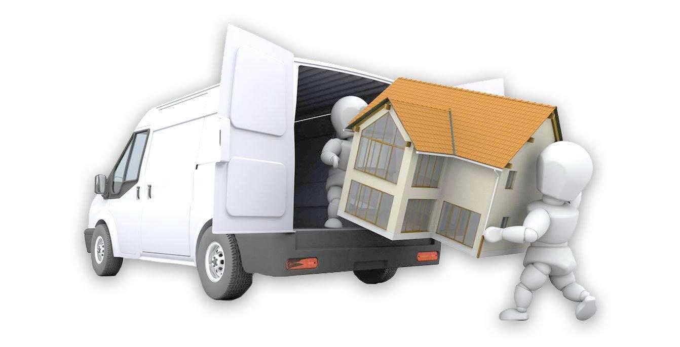 如何才能找到靠谱的南阳个人搬家服务公司?