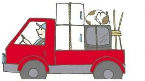 为什么不同的南阳搬家公司收费会差那么多?