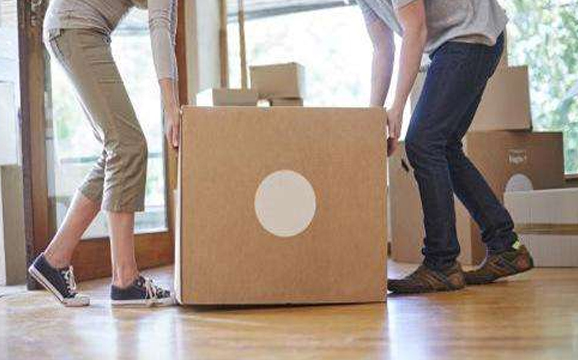 南阳家具搬家对于我们可不是难事!