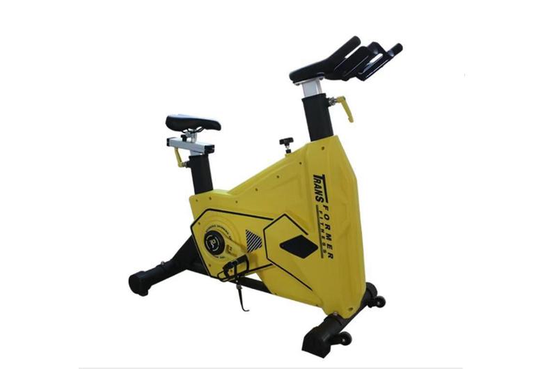 使用健身器材运动前做哪些准备工作。