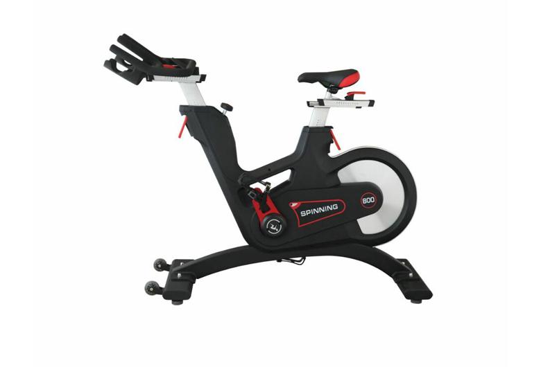 SX4800动感单车