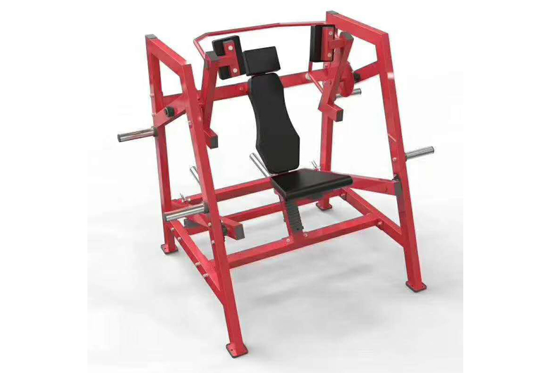 临沂使用健身器材健身注意事项详解。