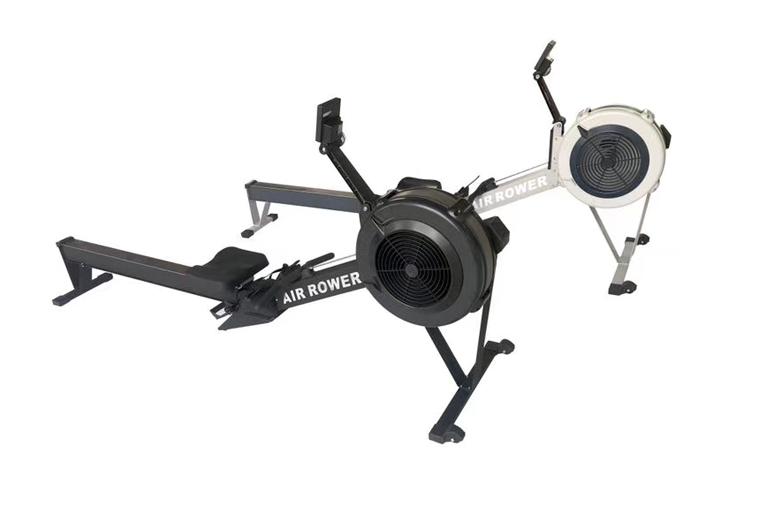 内蒙古健身房器材风阻划船器坚持每天使用40分钟会有哪些变化。