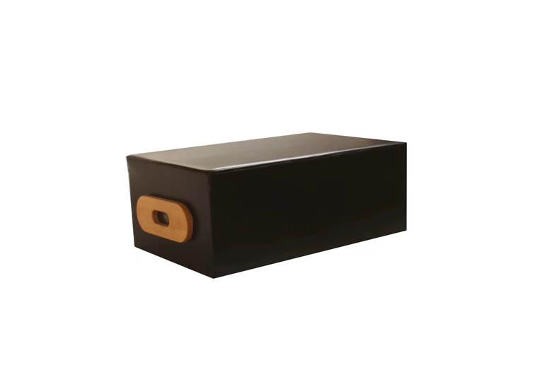 普拉提方箱