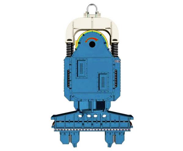 微型电动振动锤价格