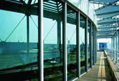 怎样才能知道玻璃生产厂家的资质