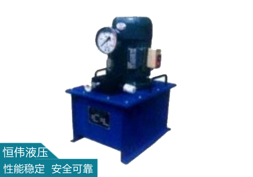 要根据液压千斤顶使用情况定期检查和保养。