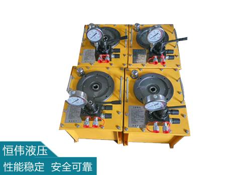 液压泵和液压马达如何不同,如何区分,都用在哪里,哪家好,别再分不清楚!