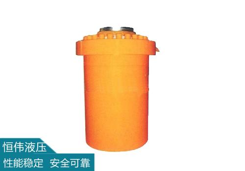 重型液压油缸