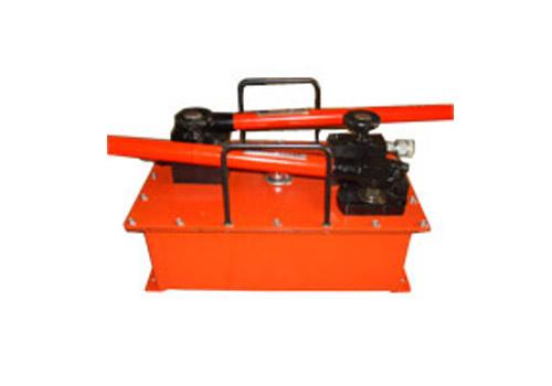 SYB-2B-1型手动泵